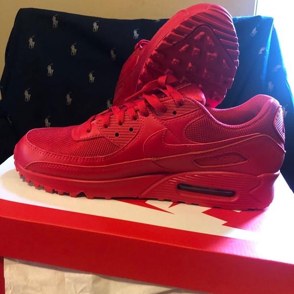 Nike Shoes | Air Max 90 | Poshmark